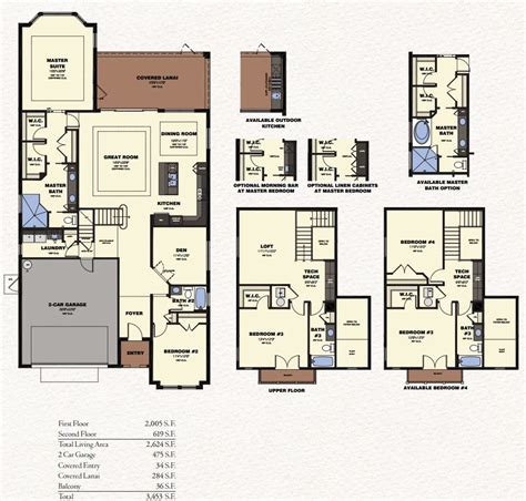 naples floor plan naples floor plan bougainvillea floor plan the isles of