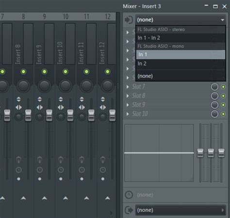 fl studio edison tutorial how to record in fl studio 12 with edison tutorial dealazer