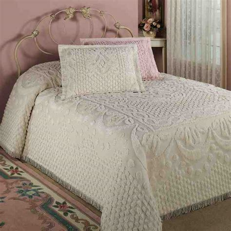 coverlets canada chenille bedspreads canada decor ideasdecor ideas