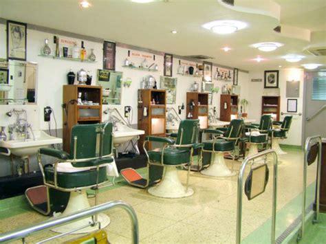 haircut service dublin barbers