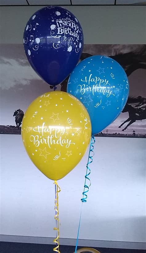 Balloon Decorations Prices by Prices Classic Balloon Decor For Balloons In Perth