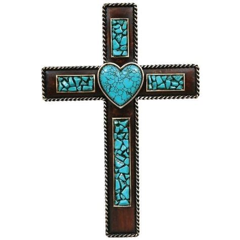 Decorative Crosses For The Home Large Decorative Wall Crosses Large Western Decor Wall Cross Design With Turquoise