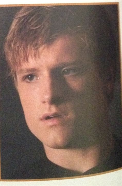 peeta peeta mellark photo 28859317 fanpop