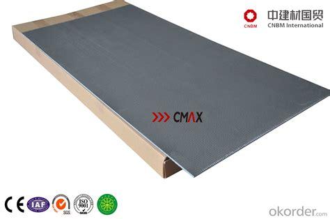 decor floor xps 28 images buy xps tile backer board