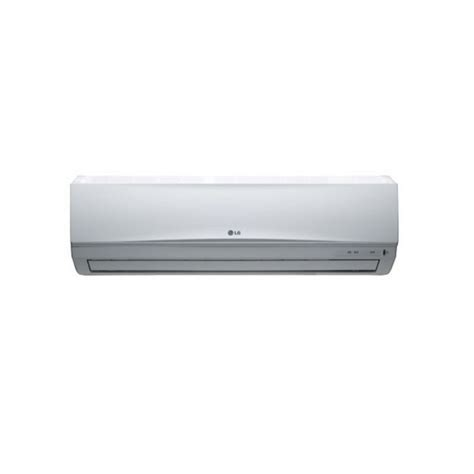Ac Sharp 1 2 Pk Au A5mey lg t05nla deals for only rp2 425 000 instead of rp3 400 000
