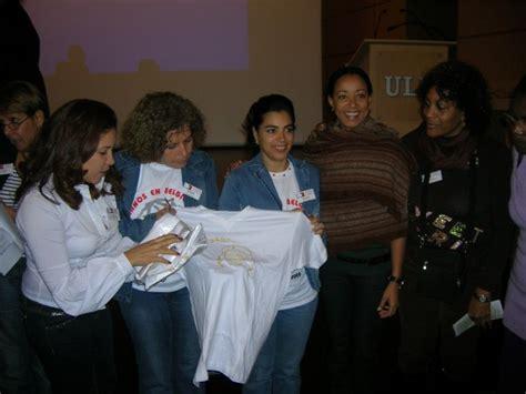 consolato cubano roma cubaqui guarda l europa bruxelles 18 19 ottobre 2008
