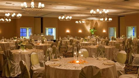 wedding venue fort worth fort worth wedding venues outdoor weddings sheraton