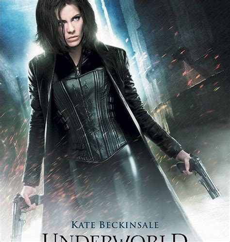 Film Underworld Nouvelle ère Streaming Vf | underworld 4 nouvelle 232 re streaming vf 2012 film