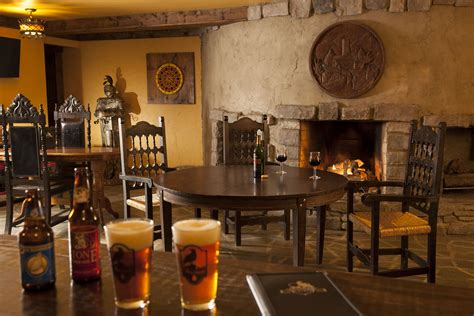 Fireplace Rock Ideas home ravenwood castle