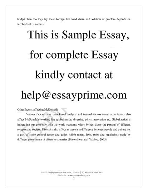comprehensive essay exle sludgeport693 web fc2