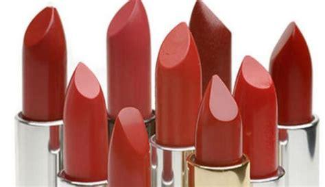 Berapa Lipstik Sariayu cara menyambung lipstik yang patah