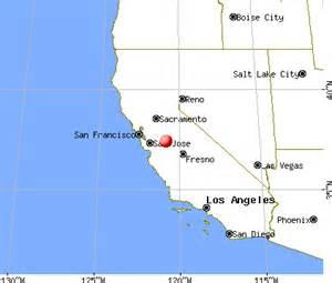 hilmar irwin california ca 95324 profile population