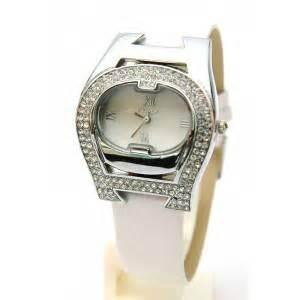 Unik Jam Wanita Aigner forevershop jual jam tangan aigner ag 954 white