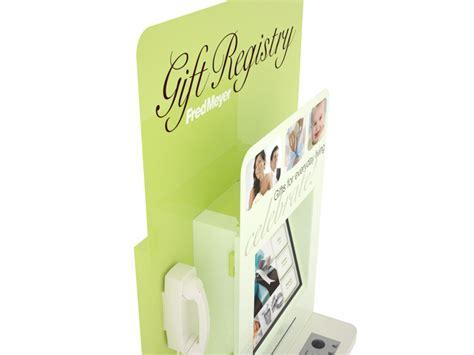 Fred Meyer Gift Card Balance - fred meyer gift registry lamoureph blog