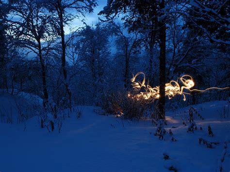imagenes invierno para facebook fondos de pantalla estaciones del a 241 o invierno nieve