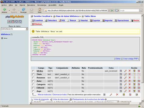 mostrar imagenes guardadas en base de datos php proyecto datu baseak