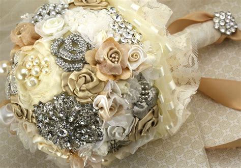 Handmade Wedding Accessories - pearl wedding accessories handmade etsy wedding finds