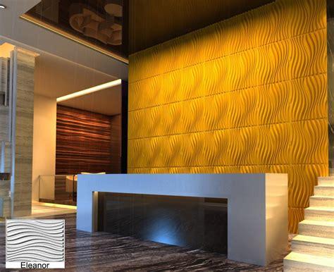 3d decke tapete bambus 3d wandpaneel dekorativen wandverkleidung decke
