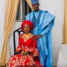 hausa traditional wedding attire 1000 images about hausa abuja style men traditional on