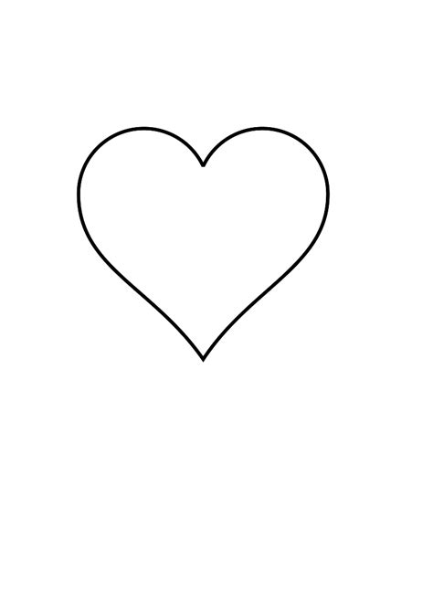 easy heart tattoo designs simple ellenslillehjorne