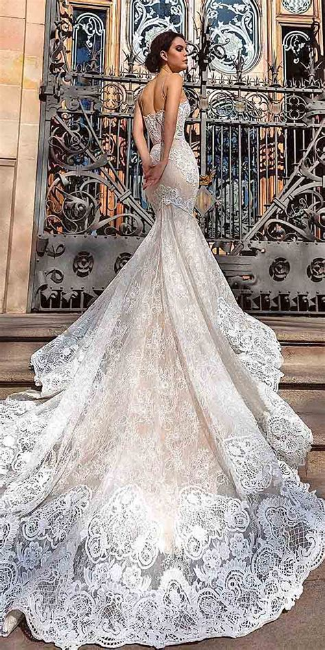 Design Wedding Dresses by Trubridal Wedding Design Wedding Dresses