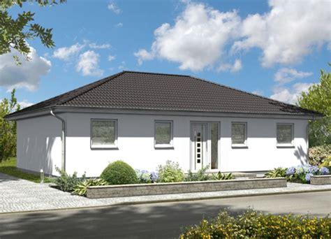 Danwood Haus Karriere by Bungalow 110 Bungalow 110