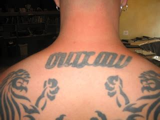 tattoo parlor kauai word of mouth cover up tattoos