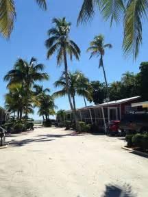 beachview cottages sanibel book beachview cottages sanibel florida hotels