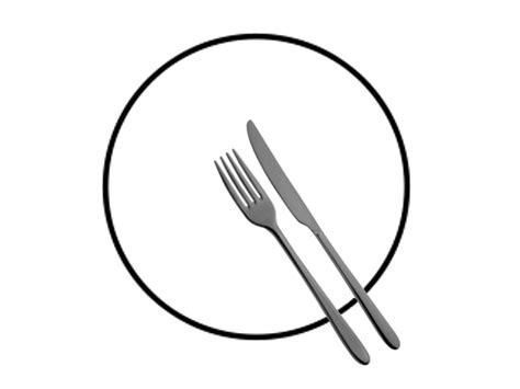 disposizione delle posate a tavola posizione delle posate pausa e pasto maison galateo