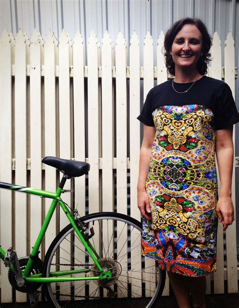 pattern review vogue 8805 sew tessuti blog sewing tips tutorials new fabrics