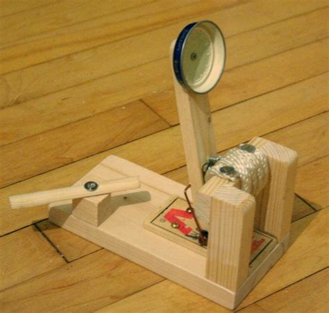 Handmade Catapults For Sale - catapult physical science simple machines