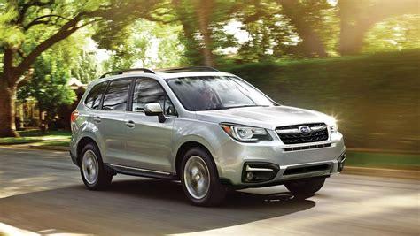 Subaru Financing by 2018 Subaru Forester Financing Near Albany Ny Rc Lacy