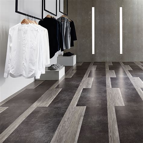 designers choice  collection   beautiful lvt