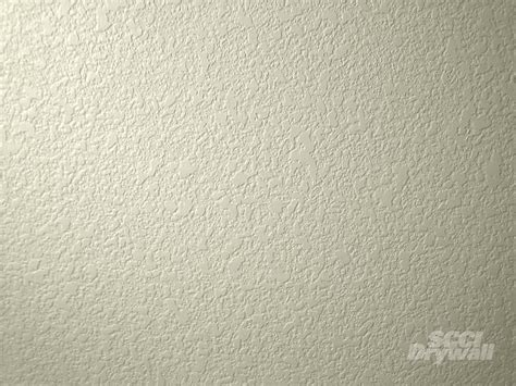 wall texture types 15 fresh ideas drywall ceiling texture types for your
