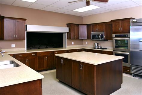 corian prices corian countertops prices goenoeng