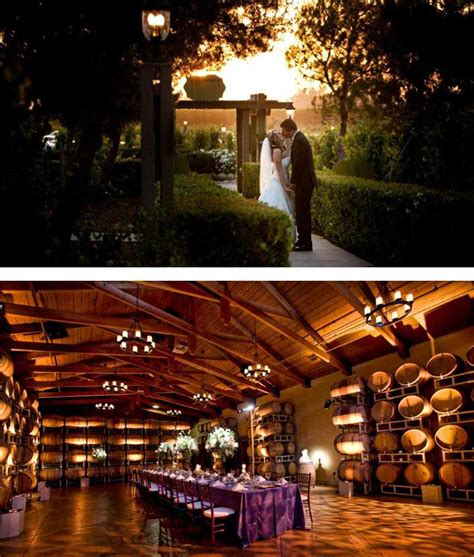 wedding reception venues near temecula ca temecula wineries wedding locations mini bridal