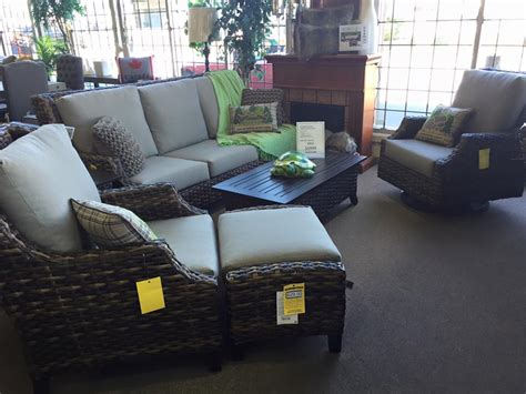 Patio Furniture Sale Langley Outdoor Furniture Gallery 9 187 The Wickertree Langley