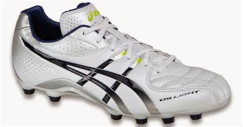 asics football shoes asics ds light 5 soccer shoes asics indonesia