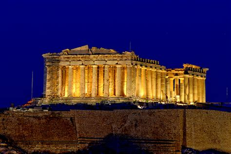 best historical 5 best historical places to visit in greece travel far a