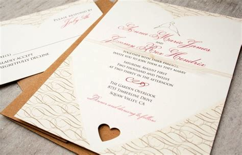 Eco Friendly Finds by Eco Friendly Wedding Finds Recycled On Etsy Garden Invitations