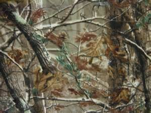 Browning Home Decor realtree pillow covers