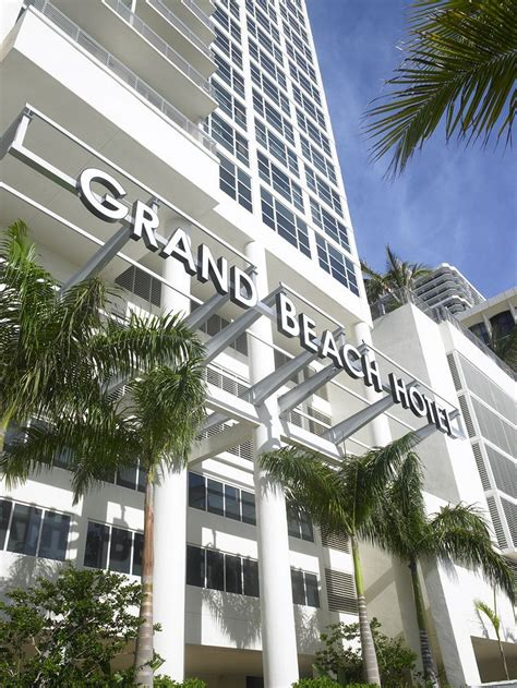 miami beach hotels in miami united states of expedia grand beach hotel miami beach united states of america