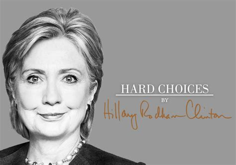hillary clinton biography hard choices hillary s haughty hyperbole common dreams breaking