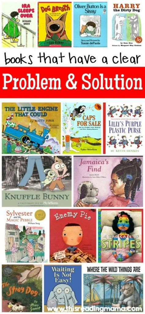 25 Best Ideas About Problem And Solution On