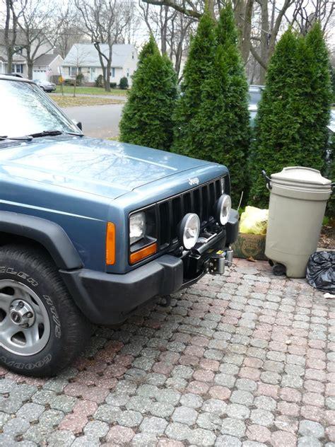 jeep xj stock bumper jeep xj front bumper page 88 jeep forum