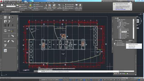 autocad layout nedir autocad architecture efficient intuitive architectural