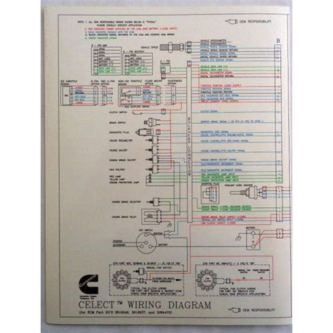 n14 celect ecm wiring diagram unswitched battery