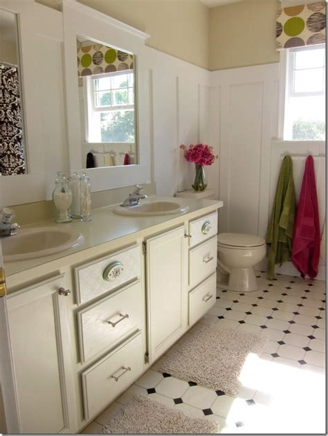 Martha Stewart Bathroom Furniture Martha Stewart Bathroom Furniture Martha Stewart Seal Harbor Bath Sink Vanity Cabinet At Home