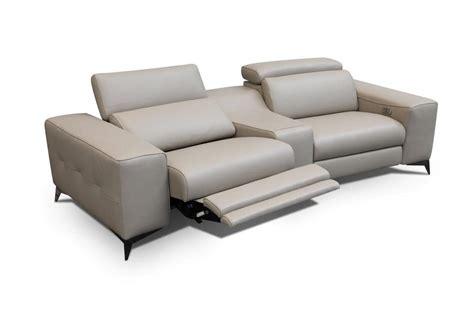 divani elettrici divani elettrici per designs tessa fisso divano moderno 3