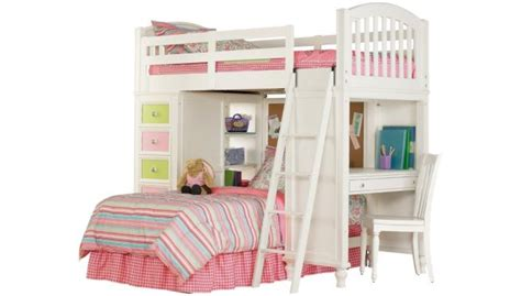 build a bear bedroom set pulaski build a bear twin loft bed bunk beds for